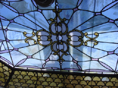 la_duchess_stained_glass_skylight